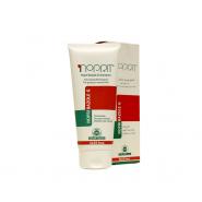 شامپو ضد شوره نوپری بازول جی نوپریت مناسب موهای چرب تا معمولی