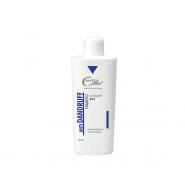 شامپو ضد شوره ۲ در ۱ سریتا مناسب انواع مو