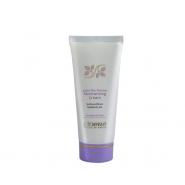 کرم مرطوب کننده صورت سینره مناسب پوست های معمولی و خشک