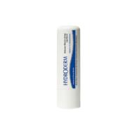بالم لب ترمیم کننده هیدرودرم مناسب لب های خشک و آسیب دیده