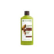 شامپو ترمیم کننده مو ایوروشه مناسب موهای خشک و آسیب دیده