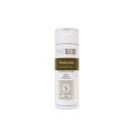 شامپو تقویت کننده و ضد ریزش آناگین فیس دوکس مناسب موهای خشک و معمولی
