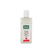 شامپو تقویت کننده و ضد ریزش آنتی شوت هگور مناسب انواع مو