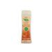 شامپو هربا سنس آردن مناسب موهای خشک و دارای موخوره