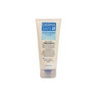 لوسیون مرطوب کننده اوره ۱۰% درماسیف مناسب پوست های بسیار خشک، اگزمایی و آتوپیک