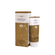 کرم ضد آفتاب رنگی راسن اس پی اف ۱۰۰ حاوی مواد ضد چروک