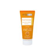 کرم ضد آفتاب فوتوزوم فیس دوکس ⁺SPF50