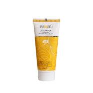 کرم ضد آفتاب معمولی SPF30 راسن