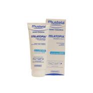 کرم مرطوب کننده استلاتوپیا موستلا مناسب پوست خشک