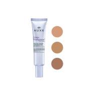 کرم مرطوب کننده رنگی DD پردی ژیوز نوکس مناسب انواع پوست