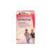 مولتی ویتامین استروفان؛ کمک به تسکین علائم یائسگی